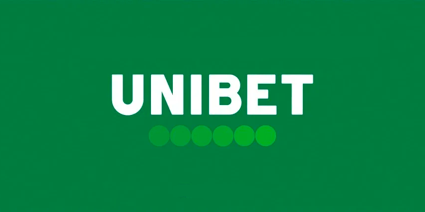 Unibet betting in India
